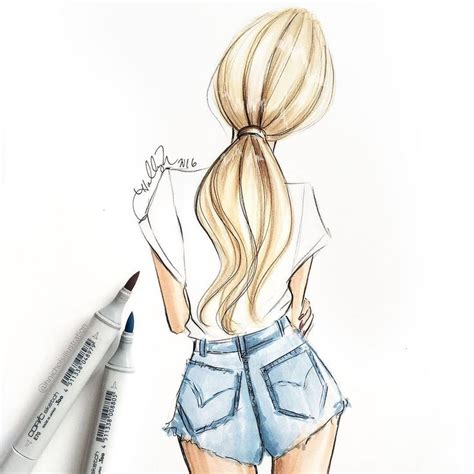 Sketches H by 25 Best Ideas About Fashion Sketches On