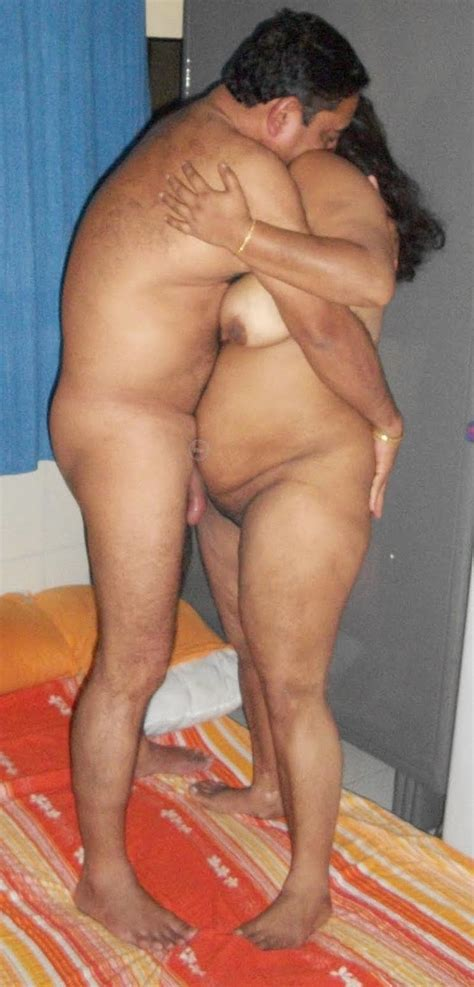 Indian Hairy Armpits Old Indian Couple Sex Fucking Pictures