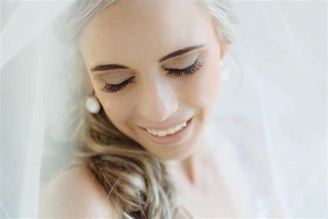 Wedding Hair And Makeup Gauteng by Miamay Makeup And Hair Pretoria Wedding Hair And Makeup