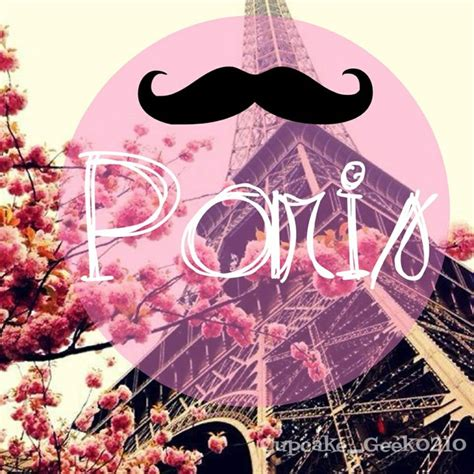 girly hipster wallpaper paris follow backs image 1183898 by nastty on favim com