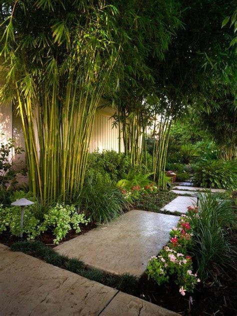 Vorgarten Mit Steinen 3968 by 17 Best Images About Gartengestaltung Garten Und