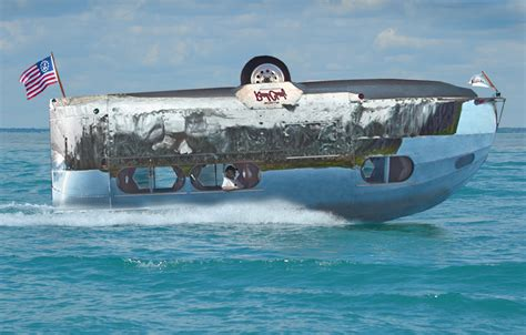 Bow Windows For Sale it s not a boat it s not a plane it s super cool