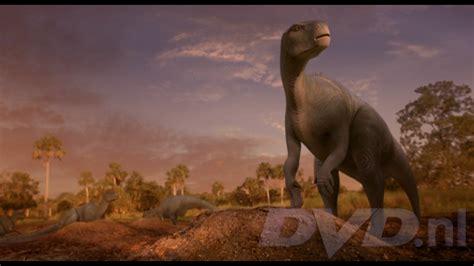 film met dinosaurus dinosaur blu ray allesoverfilm nl filmrecensies