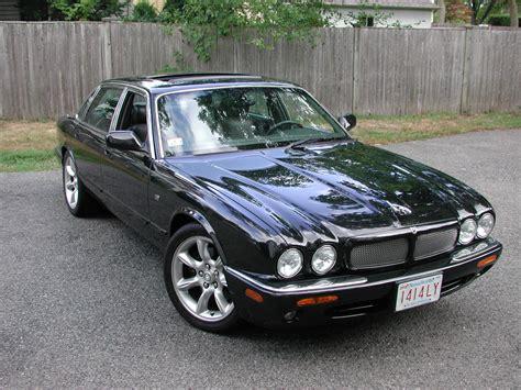 manual repair autos 2000 jaguar xj series lane departure warning service manual 2000 jaguar xj series clutch pedal removal service manual 2000 jaguar xj