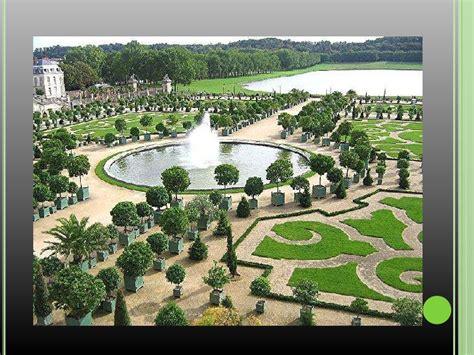 jardines franceses el jard 237 n franc 233 s