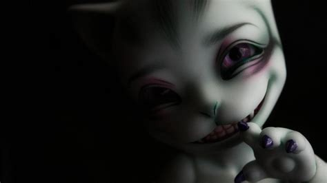 scary pictures 28 creepy backgrounds wallpapers images pictures