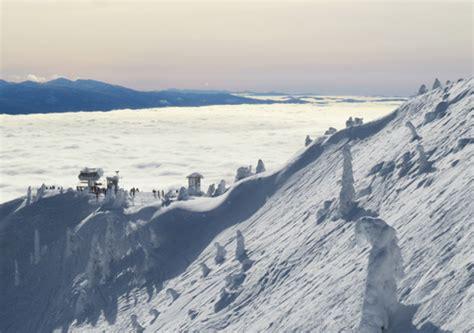 big white ski big white bc big white skiing snowboarding