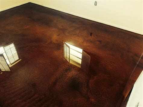 17 best images about metallic epoxy flooring on pinterest stains ba d and west palm beach