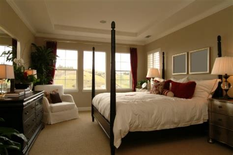 renovation ideas of the master bedroom becomes interesting remodel your master bedroom on any budget