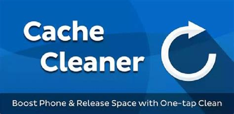 app cache cleaner pro apk app cache cleaner pro clean 5 2 6 apk lataa android