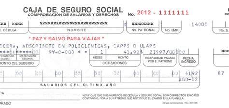 calendario de pago jubilados 2016 seguro social panama calendario de pago de jubilados caja seguro social 2016