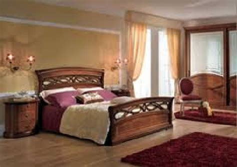 da letto classico moderno da letto classico moderno carta da parati classica
