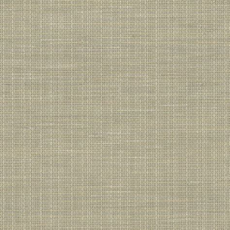 grasscloth peel and stick wallpaper nuwallpaper grey tibetan grasscloth peel and stick