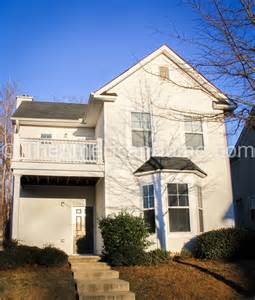 for rent section 8 home atlanta mitula homes
