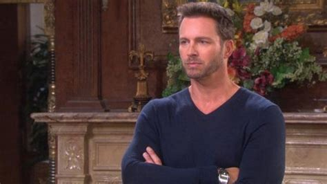 days of our lives spoilers comings and goings 2015 days of our lives spoilers new comings and goingshtml