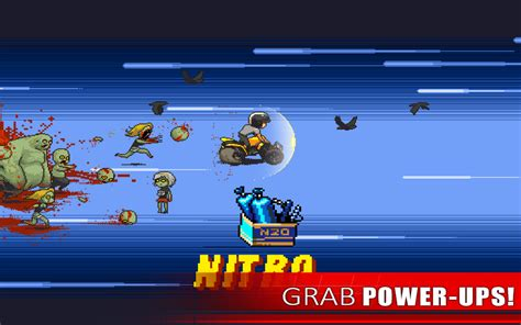 power full version apk no root dead ahead 1 1 apk full version unlimited money download