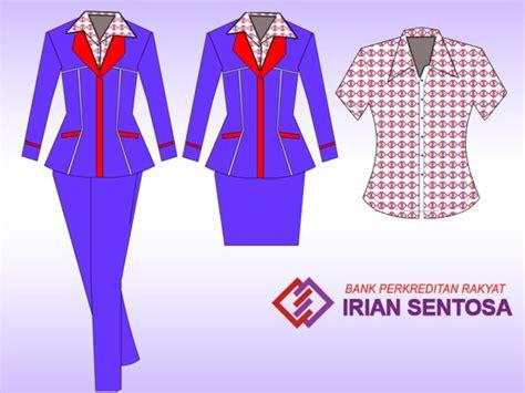desain baju qosidah buat kemeja seragam baju seragam present day