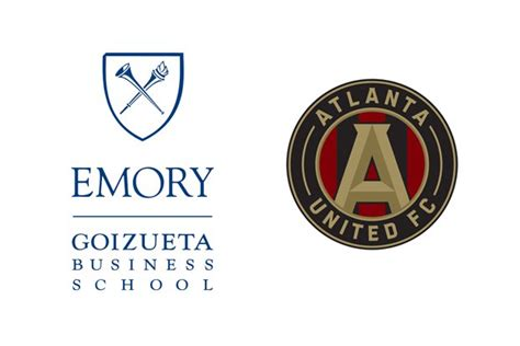 Emory Mba Program Clubs by Local Team Wins Hispanic Heritage Competition