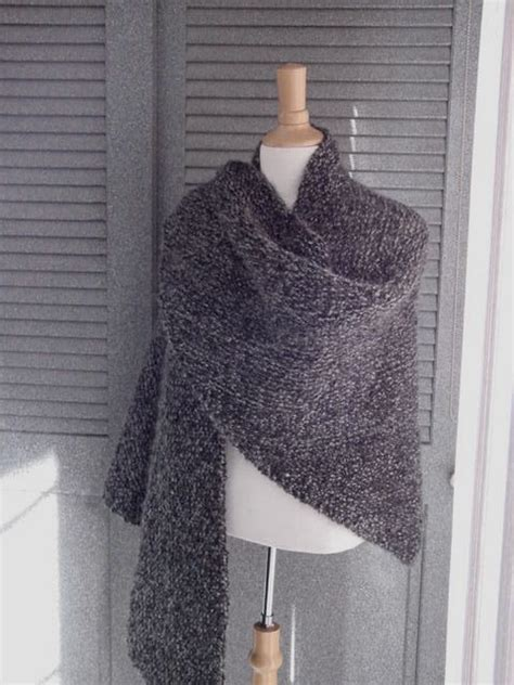 knit lace shawl pattern easy shawl knitting patterns easy crochet and knit