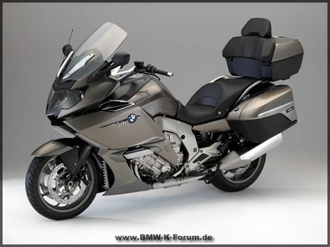 Bmw Motorrad Forum K by K1600gtl Start Bmw Motorrad Portal De