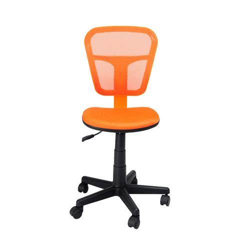 Office Chairs For Sale Uk by Office Chair Brand 28 Images Office Chair Brands