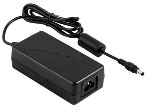 Zitech Power Supply Box 5a 12v 5a ac dc power adapter
