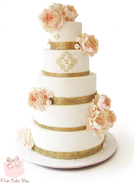 where can i get a wedding cake all wedding cakes custom created for your special day