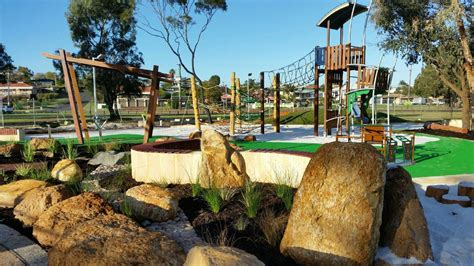 Top 10 Home Design Books eaton nature playground set to open in july bunbury mail