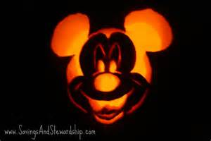 mickey mouse pumpkin template wordscrawl com