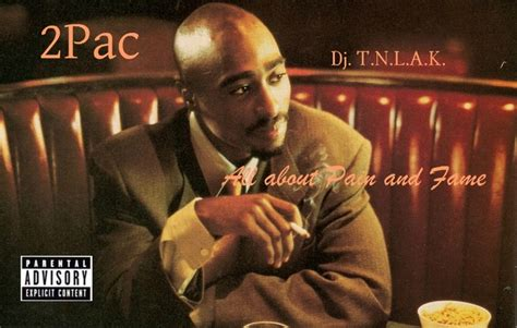 best tupac albums 69 best images about 2pac tupac album covers on