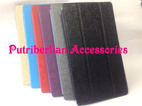 Quality Sarung Casing Ume Dompet Flip Cover Lenovo A850 jual lenovo tab 2 a7 30 book cover ume flip leather