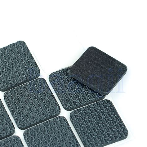 Chair Floor Protector Pads by Sku Hg1442