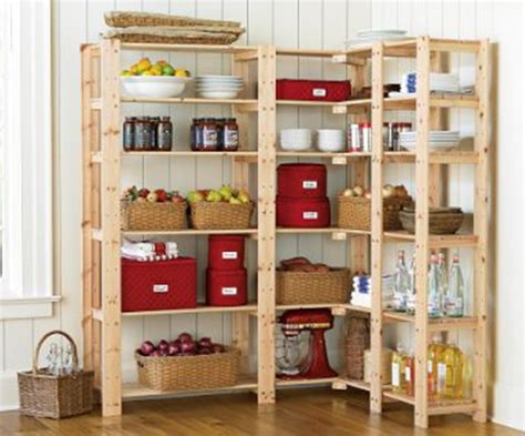 kitchen pantry ideas simplified bee organizing the kitchen pantry in 5 simple steps