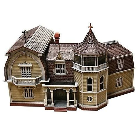 munsters house in color pinterest the world s catalog of ideas