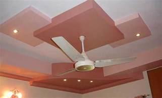 Pop Ceiling Designs Ideas for Living Room   DecorChamp