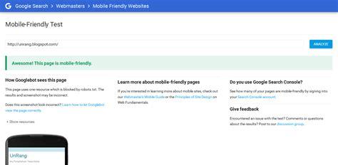 cara mengunakan google font pada website agar lebih menarik menggunakan template bawaan blogger unrang