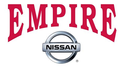 empire nissan service empire nissan is exhibiting at l a s largest mixer