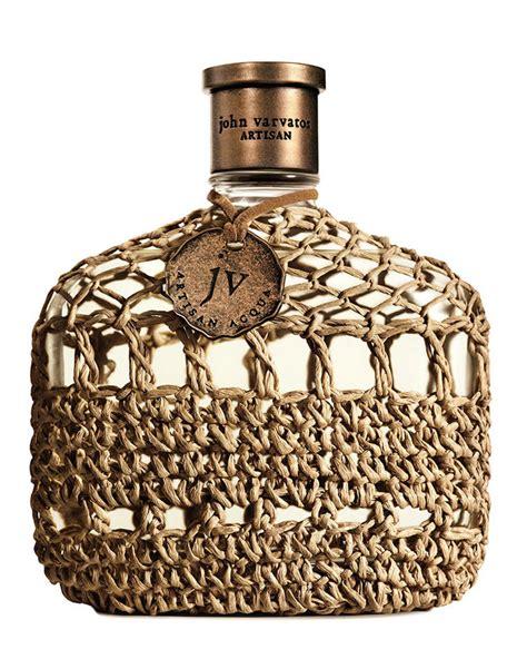 Parfum Varvatos Artisan artisan acqua varvatos colonia una fragancia para