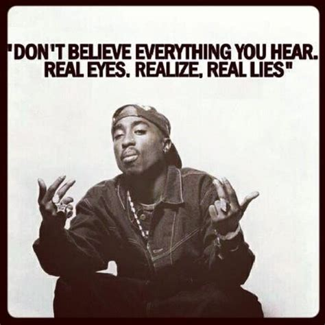 Tupac Birthday Quotes Tupac Birthday Quotes Quotesgram