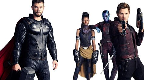 Vanity Fair Costumes by Marvel S On Their New And Changing