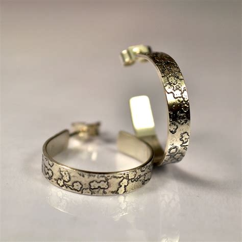 Handmade Silver Jewelry Uk - handmade silver jewellery uk
