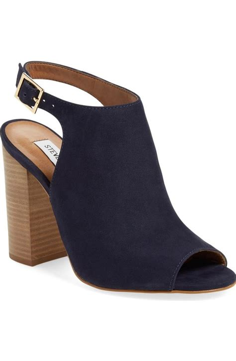 nordstrom shoe sale definitely adding these nordstrom anniversary sale shoes