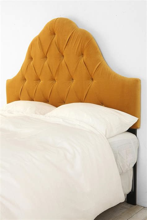 urban headboards obsessed with upholstered tufted headboards 349 00