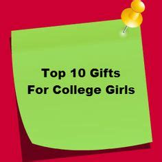 care packages gift baskets ideas on pinterest college