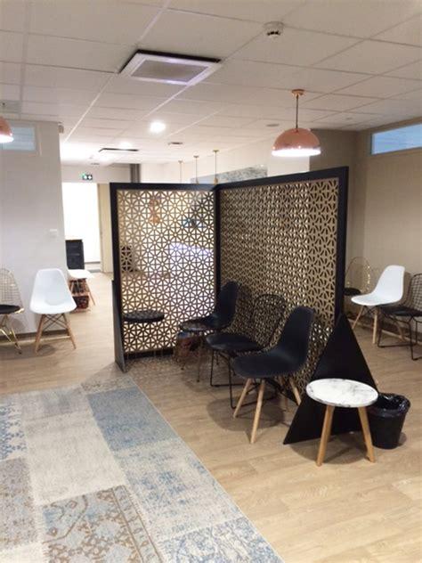 Cabinet Médical Rouen by Cabinet Evreux