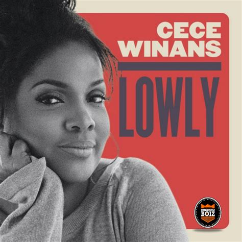 cece winans comforter free mp3 download download music cece winans lowly kingdomboiz