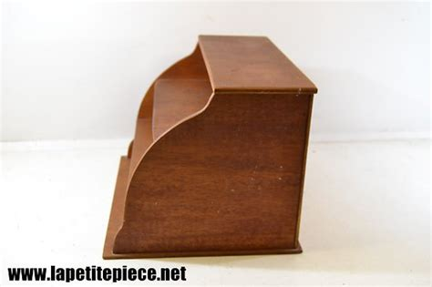 Meuble Casier 1023 by Casier Range Documents Lettres