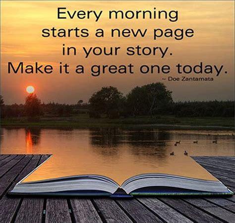 good morning quotes  awake  pretty designs