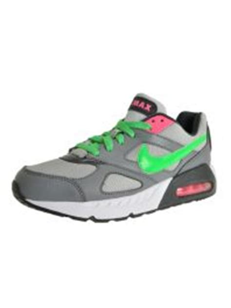 hibbett sports shoes nike air max air maxes and nike air on