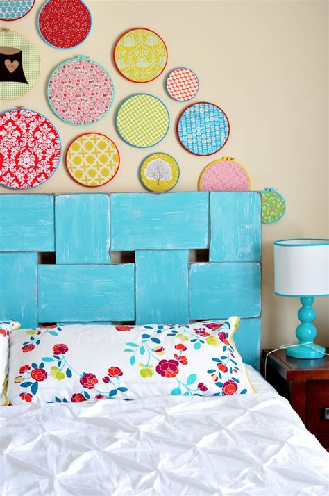diy rooms kids room diy kids room decor ideas diy kids rooms
